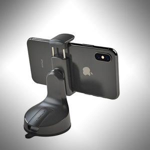 Φθηνή βάση iPhone 8 αυτοκινήτου