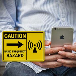 iPhone 8 και iPhone 8 Plus - Δείκτης SAR