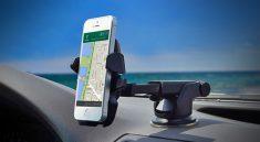 Βάση κινητού iPhone 8 και iPhone 8 Plus για αυτοκίνητο