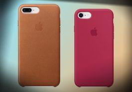 Θήκες για iPhone 8 και iPhone 8 Plus