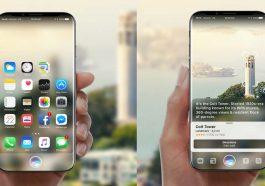 iphone8 models